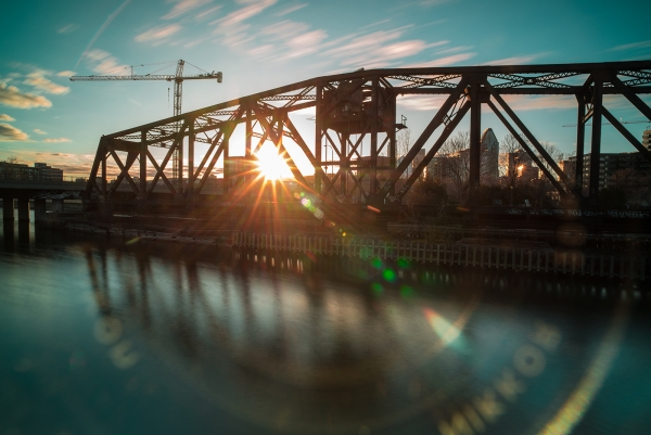 canal_lachine_turning_bridge_sun_flare_nikkor_DSC1776